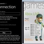 Cómo hacer impresiones de pantalla en Windows Phone 7 y trasnferirlas a tu PC vía WiFi.