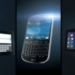 RIM libera BlackBerry Mobile Fusion con soporte para dispositivos iOS y Android.