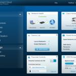 Cisco lanza nuevos routers con soporte de aplicación y habilitados para la nube.