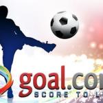 Descarga gratis la aplicación oficial de Goal.com para Android