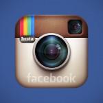 Facebook compra a Instagram por 1,000 millones de dólares