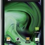 Lava Xolo X900: el primer teléfono Android con procesador de Intel