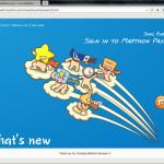 Maxthon: el navegador web que requieren los nuevos tiempos