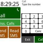 Phonotto: convierte tu smartphone en un teléfono perfecto para personas mayores.