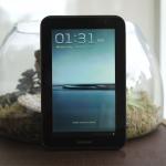 samsung-galaxy-tab-2-7.0-tablet