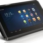 Philips ofrecerá múltiples tabletas de 7 pulgadas con Android 4.0