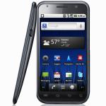 Cómo rootear los teléfonos Samsung con Android 2.3.x Gingerbread de forma fácil y rápida