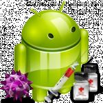 Nuevo y peligroso malware ataca Android. Te hace pagar por las aplicaciones gratis.
