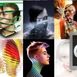 Adobe CS6 ya está disponible. Creative Cloud será lanzado el próximo día 11 de mayo.