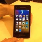 RIM lanzó su nueva plataforma BlackBerry 10. ¿Será suficiente para recuperar el terreno perdido?