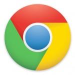 Google Chrome ya es el navegador web más popular del mundo