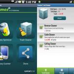 Cosmos: una herramienta de personalización todo en uno para tu teléfono Android
