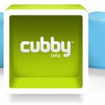 Cubby es como Dropbox, pero con sincronización ilimitada completamente gratis.