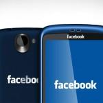 Facebook podría estar reclutando ex-ingenieros de Apple para construir su propio teléfono.