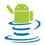 Google fue declarado culpable por violar patentes de Oracle en Android. Más problemas a la vista.