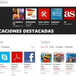 El Marketplace de Windows Phone ahora está disponible en 22 nuevos países.