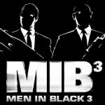 Descarga gratis el juego de Men in Black 3 para Android.