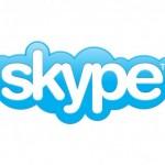 Skype IPFinder: te permite conocer la IP global y local de un usuario de Skype con sólo conocer su nombre de usuario.