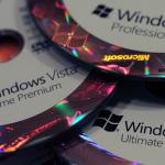 A partir del 2 de junio podrás actualizar a Windows 8 Pro por sólo 14.99 dólares