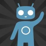 CyanogenMod 9 ya ha sido portado al HTC One X