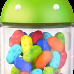 Google presenta Android 4.1 Jelly Bean. Todo lo que debes saber aquí.