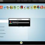Asus anuncia sociedad con BlueStacks para llevar las aplicaciones de Android a PCs con Windows