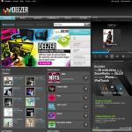 Deezer ahora está disponible en 35 países de América Latina