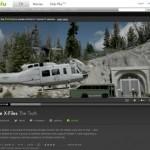 Cómo ver Hulu desde fuera de Estados Unidos con ProxMate