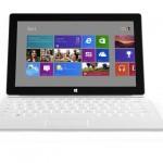 Todo lo que debes saber sobre la nueva tableta Microsoft Surface