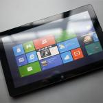 Microsoft hará un gran anuncio el próximo lunes. Todo apunta a que será una nueva tableta con Windows 8.