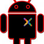 Cómo desbloquear tu teléfono Samsung Galaxy S III en menos de 1 minuto con Voodoo III.