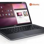 Mientras Microsoft se prepara para lanzar Windows 8  en octubre. Dell se prepara para lanzar portátiles con Ubuntu.