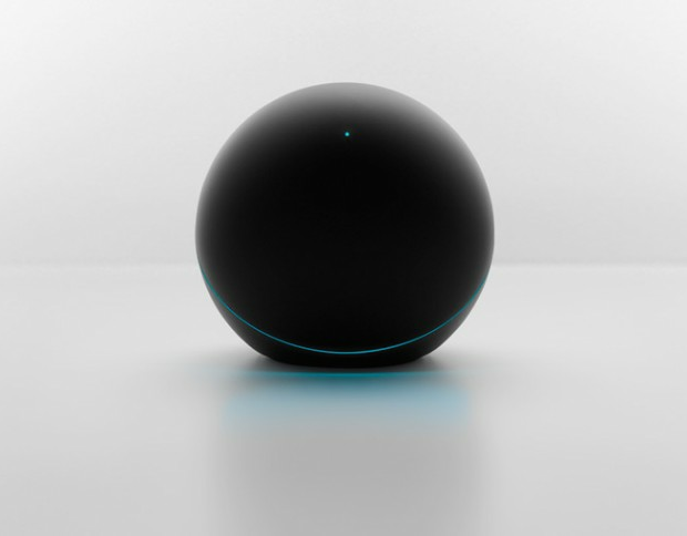 Nexus-Q-Picture