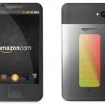 El Wall Street Journal confirma que el smartphone de Amazon ya está en prueba