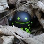Nuevo malware ataca Android. Su objetivo es comprar aplicaciones sin tu consentimiento.
