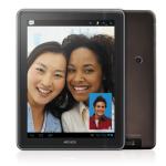 Archos presenta su nueva tableta 97 Carbon. Una tableta Android de 9.7″ por sólo 250 dólares.