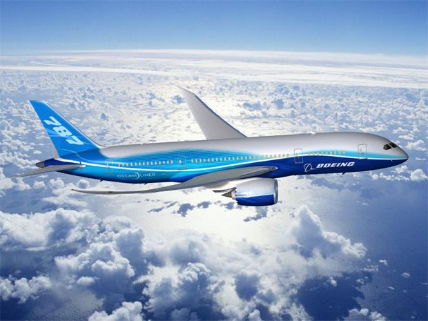 boein-787-dreamliner