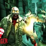 Ya puedes descargar el juego de Dead Trigger para Android