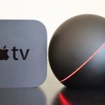 nexus_q_vs_apple_tv