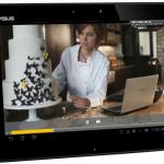 Convierte tu computadora en un servidor multimedia con Emit y reproduce los archivos multimedia desde tu tableta o teléfono Android.