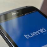 Telefónica expande su red social Tuenti fuera de España