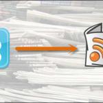 Cómo seguir una cuenta de Twitter a través de tu lector de feeds RSS