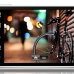 Sony anuncia que no actualizará la línea Xperia del 2011 a Android 4.1 Jelly Bean