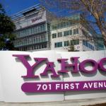 Hackers publican datos de 453,000 cuentas de email de Yahoo. Verifica tu cuenta aquí.
