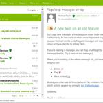 10 buenas razones para cambiarte a Outlook.com