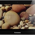 Lenovo IdeaPad A2109: una tableta muy bien equipada por un precio ideal