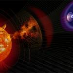 El congreso de Estados Unidos alerta a sus ciudadanos sobre las tormentas solares que ocurrirán en 2013