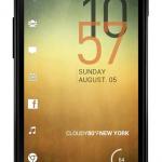 Cómo conseguir este hermoso tema para tu Smartphone con Android