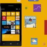 Microsoft le cambia el nombre al Windows Phone Marketplace a partir de ahora se llamará Windows Phone Store