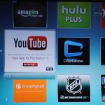 PlayStation 3 por fin tiene una aplicación nativa de YouTube. Además permite usar un smartphone como control